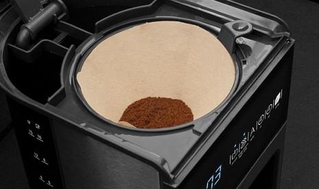 Kafijas automāts  1850