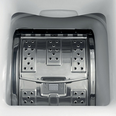 Veļas mašīna  TDLR 60210