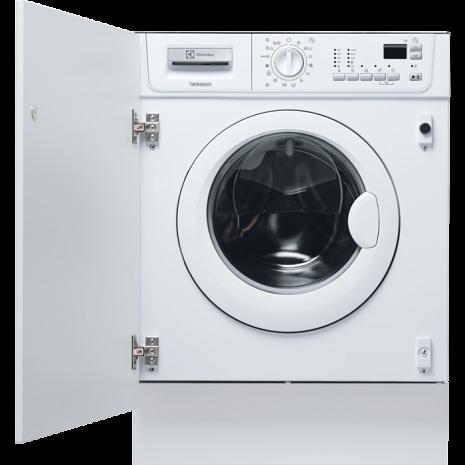 Veļas mašīna  EWX147410W
