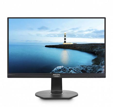 Monitors  241B7QPJEB/00