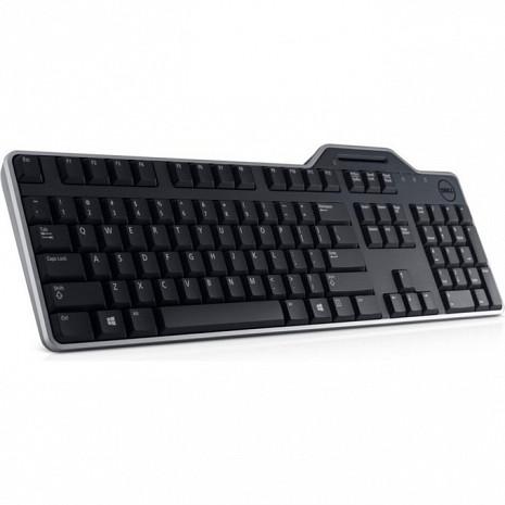 Klaviatūra KB-813 580-18360