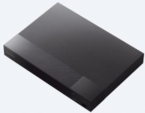 Blu-Ray atskaņotājs  BDP-S6700/B