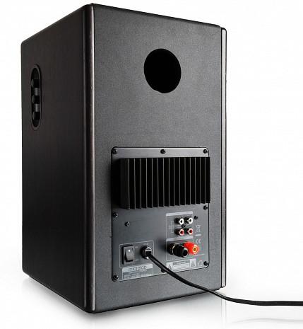 Datora skaļruņi  SOLO6C