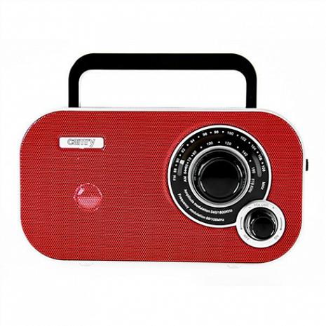 Radio  CR 1140R
