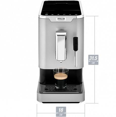 Kafijas automāts  SEM800