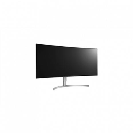 Monitors  38WK95C-W.AEU