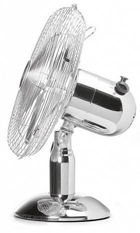 Gaisa ventilators  VE-5953