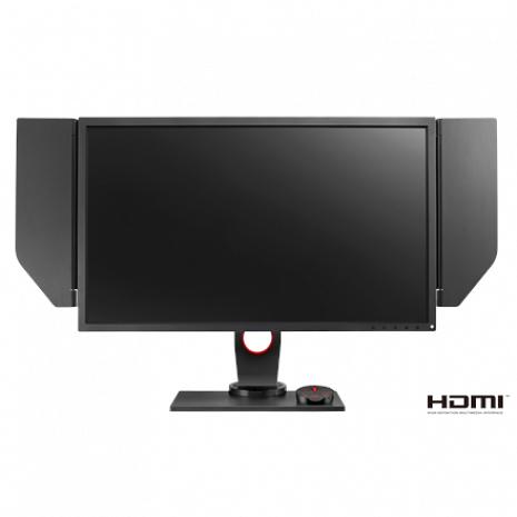 Monitors ZOWIE XL2740 9H.LGMLB.QBE