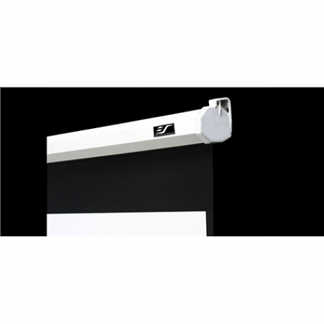 "Projektora ekrāns Manual Series M71XWS1 Diagonal 71 "" M71XWS1"