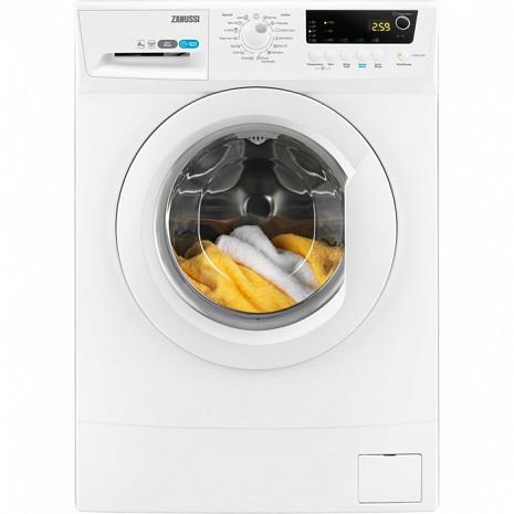 Veļas mašīna  ZWSO7100V