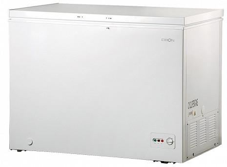 Saldētava  EI-295