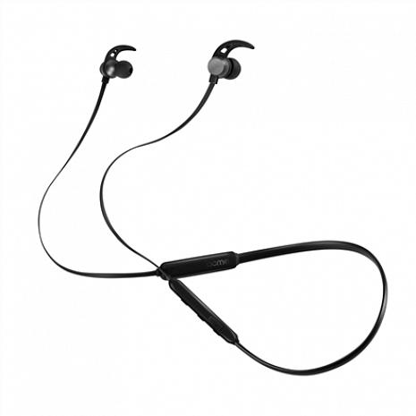 Bluetooth bezvadu austiņas  BH107