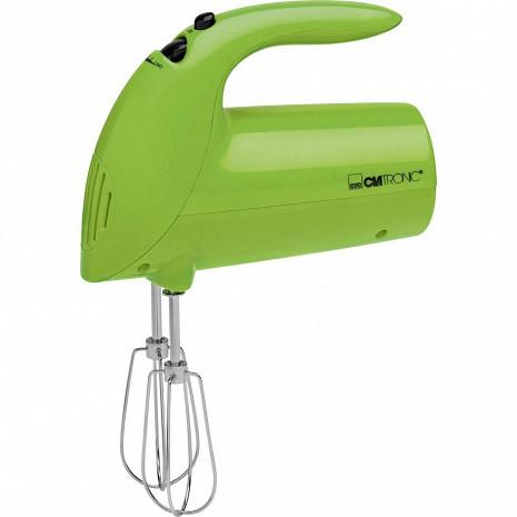 Mikseris  HM3014-green