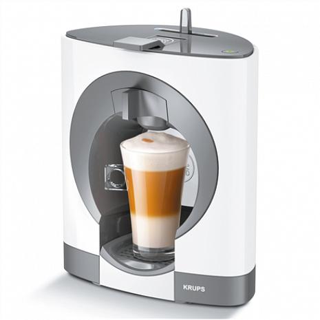 Kafijas automāts  KP1101PB