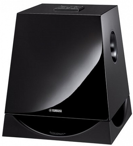 Akustiskā sistēma  NS-SW700 PF