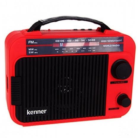 Radio  RP510