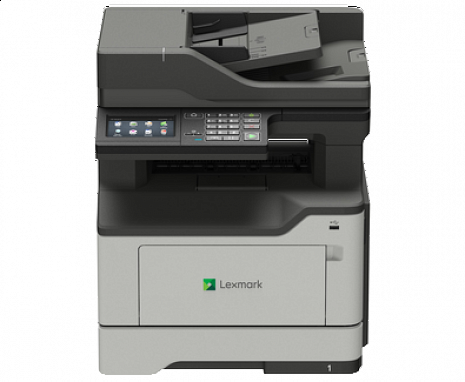 Multifunkcionālais printeris MX421ade 36S0710