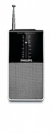 Radio  AE1530/00