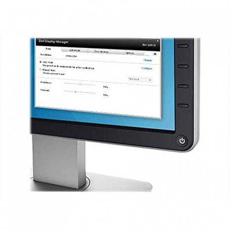 Monitors  210-AJBG