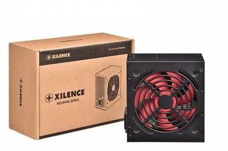 Barošanas bloks XN052 500W ATX2.3 PSU Case BB_XN052