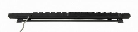 Klaviatūra  KB-UM-104