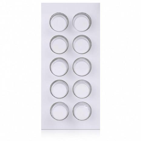 Tīrīšanas tabletes  10270530