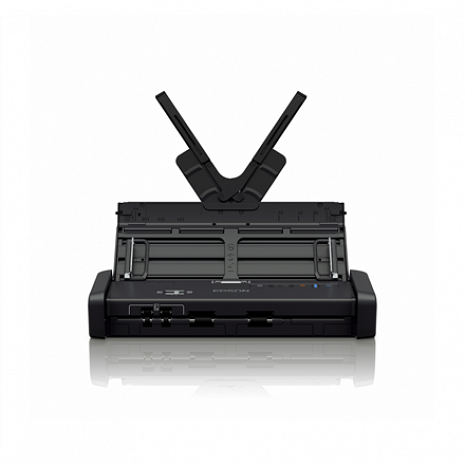 Skeneris WorkForce DS-310 ADF B11B241401
