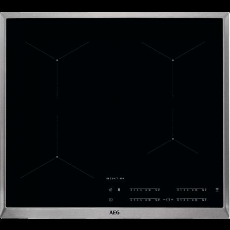 Plīts virsma  IKB64431XB