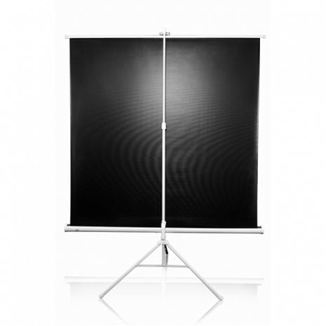 Projektora ekrāns  T99NWS1