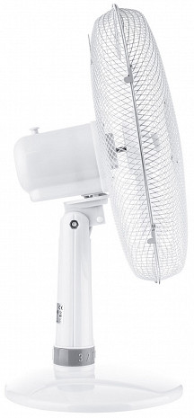 Gaisa ventilators SFE 4037WH SFE4037WH