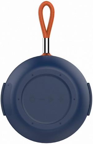 Portatīvais skaļrunis  H75 BT navy