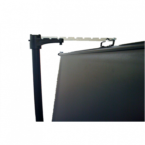Projektora ekrāns  T120UWV1